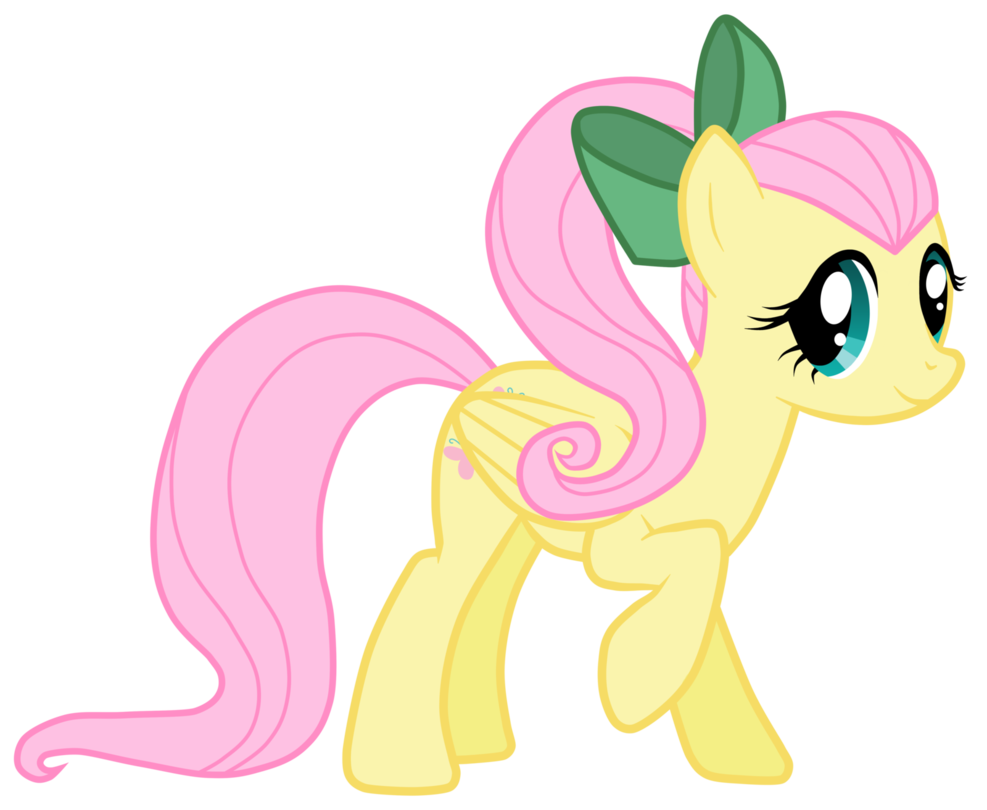 rainbowdash-likesgirls:  radicaldash:  brony-express:  typicalbrony:  applejacks-farm:  owwww *dead* royalcanterlotvoice:  PONIES WITH PONYTAILS by *JennieOo   My gosh Lyra is too adorable with that hat  THE WHOLE SET I LOVE THIS  Reblogging this again because it's one of the greatest posts ever.   DAT RARITY.