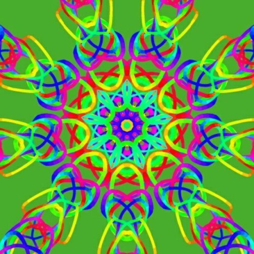 Created with a kaleidoscope app! #kaleidoscope. #photo #imagery #artistic #rainbow #colors #instagram #instagramhub #instahub #pictureoftheday #picture #strange #cool #simple #simplistic #minimal #minimalistic #instaartist #instaaddict #instafamous  (Taken with instagram)