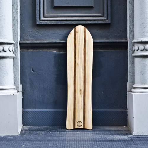 theblackworkshop:  Ingmar Beer Surfboards