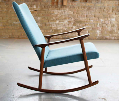 iamsangsouvanh:  Furniture by Jason Lewis
