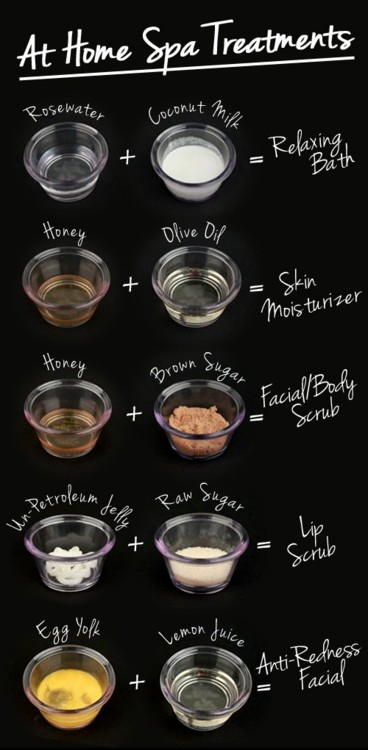 buxomly:  This is why LUSH makes bank. I use their lip scrub (Mint Julips) and it's fantastic.