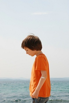 Toxic Children: Do Environmental Poisons Contribute to Autism?