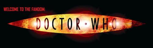 sammysbadwolf:  Doctor Who Tumblr Welcome Package Hello! And welcome to the Doctor Who fandom! This is your tumblr welcome package to get you up to date with the fandom. So lets get started!  Note: I am assuming you know what happens in the show so we will not go over that. But because of this there may be some spoilers for people who haven't watched the show. Just a heads up!  Introduction: The Doctor Who fandom is predominately based on the 2005 series of Doctor Who. Although there are a few blogs dedicated to the older series. Gifs, photosets, fics (fan written stories about the characters), manips (photoshop manipulations) and many other things are shared within the tumblr fandom. The Doctor is usually identified by the order of regeneration eg. Christopher Eccleston's Doctor is referred to as nine, David Tennants Doctor is referred to as ten. This helps with an ease of understanding for everyone. (Another tidbit, the 'other doctor' spoiler Rose ends up with is usually referred to as Tentoo.) Popular crossover shows that people enjoy are Supernatural (this crossover is called SuperWho), Sherlock (this crossover is called WhoLock) and all three (SuperWhoLock). There are many other crossovers but these are the predominant ones on tumblr. When people on tumblr refer to Moffat, they mean Steven Moffat who is the shows head writer. He started being the head writer at the beginning of season 5, however before then he wrote some noteworthy episodes such as 'Blink'. The head writer before that (since the 2005 series began) was Russell T Davies who continues to write for the Doctor Who spin off show Torchwood. Torchwood stars Captain Jack Harkness and his team in a more adult Science Fiction drama show. Note: this series begins in the DW world at the start of series three once the spoiler corrupt Torchwood was shut down. Doctor Who Dos and Don'ts: Don't call the show Dr Who, tumblr is pedantic about the show being called Doctor Who or DW, for short. Don't tag your hate in the tumblr tags. Most of the fandom don't mind if you don't like a specific character or ship but the people browsing the tracked tags are usually looking for positive things about the character. Do accept all ships even if you do not ship them yourself. Healthy discussion is always encouraged but it should never get heated or personal. NEVER mention the fact that Doctor Who may kinda possibly be (not real). Don't act like you are a 'better' fan of the show just because you watched the old series/ started watching it when it first came on tv/ second cousin owns a sonic screwdriver. Do tag spoilers (usually with just 'spoilers' or the episode title) for at least a week after a new episode has aired. Keep in mind that people from different countries have different air dates to where you live. Don't repost edits or gifs/ gifsets etc that other people put a lot of time and effort into. If you want to use a gif etc on your blog ask permission and give credit to them. Popular Blogs: (strictly DW) doctorwho timelocked whospam paintdoktahwho thetardis the10thdoctor Note: There are many other very good blogs that post DW along with other things/ personal posts so this is the most concise list of mostly just Doctor Who.   Fan Fiction for beginners:  Doctor Who fan fiction site Mauve and Dangerous Award Winners Back in Time Rec List Tumblr Fan Fiction Blog   Popular Ships: Doctor/ TARDIS Doctor/ Rose Tentoo/ Rose Amy/ Rory Daleks/ Cybermen Captain Jack/ Everyone Doctor/River Doctor/ Amy Doctor/ Master and pretty much every variation of the characters is represented somewhere   Extra Links & Tidbits:  Doctor Who download master post Official BBC Site More information about the show 500 miles video Shit DW fans say video Doctor Who memes masterlist   There you are! Welcome to the fandom, we hope you enjoy your stay!