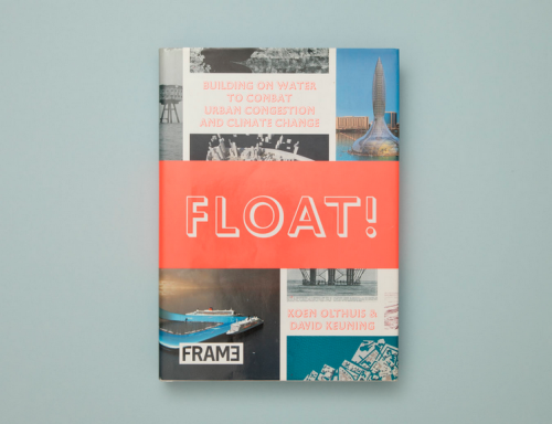 graphicporn:  Float!