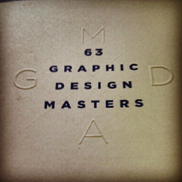Play time is officially over #Official #Masters #LifeOfADesigner #SerialWorker #Gorealler #Play #Time #Over  (Taken with instagram)