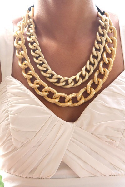 Must find this necklace.