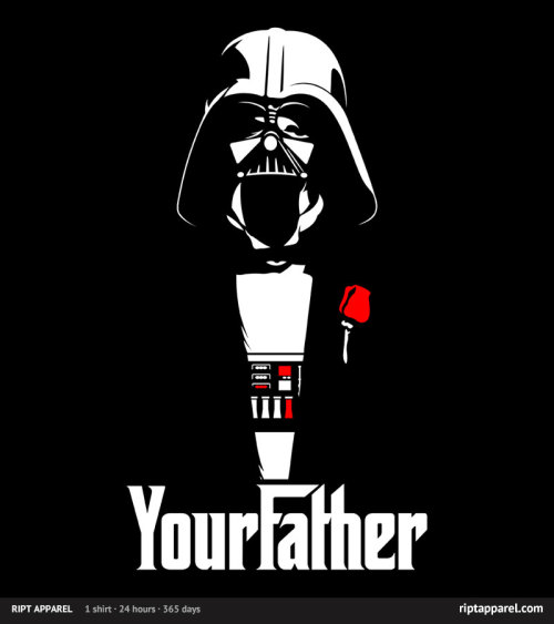 gamefreaksnz:  Your Father by BiggStankDogg USD$10 for 24 hours only