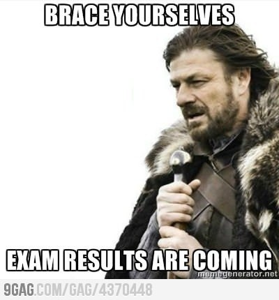 9gag:  Brace yourselves