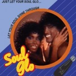 (via Partner in Crime - SOUL GLO Dubstep Remix - (Coming to America))