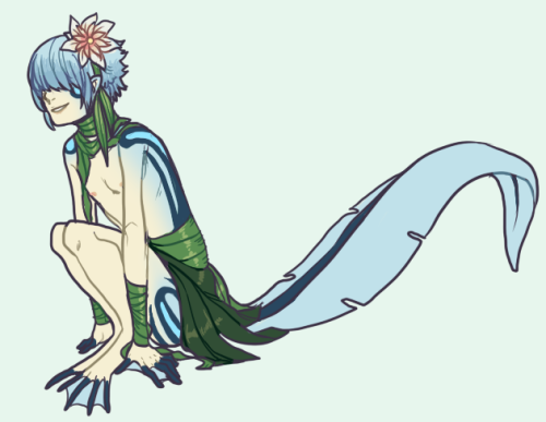 jegilal:  i had initially made him to sell him because i know i wont have much to do with him bUT FUCK I JUST CANT HES SO DAMN CUTE WHY DO I ONLY MAKE THINGS I WANNA KEEP WHEN I INTEND TO MAKE MONEY CRYEs another oc that will be unnamed because i suck cocks