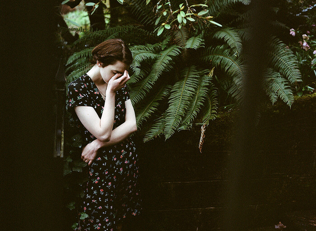 S. Hele by Parker Fitzgerald on Flickr.