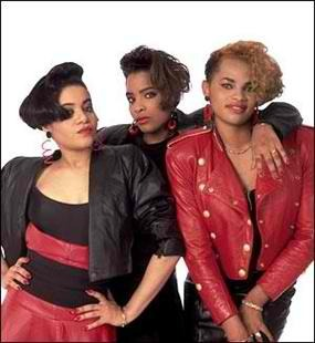 A SALT with a deadly PEPA #HipHop #FashionIcons #QueensFromQueens #Inspiration