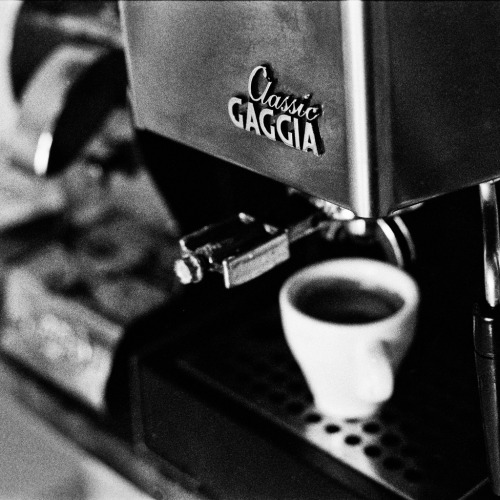 plasticdreams:  Espresso (by derScheuch)