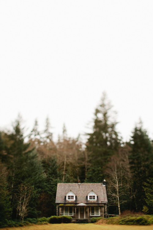 mocking-jaay:  Pacific Northwest (by Taylor McCutchan)