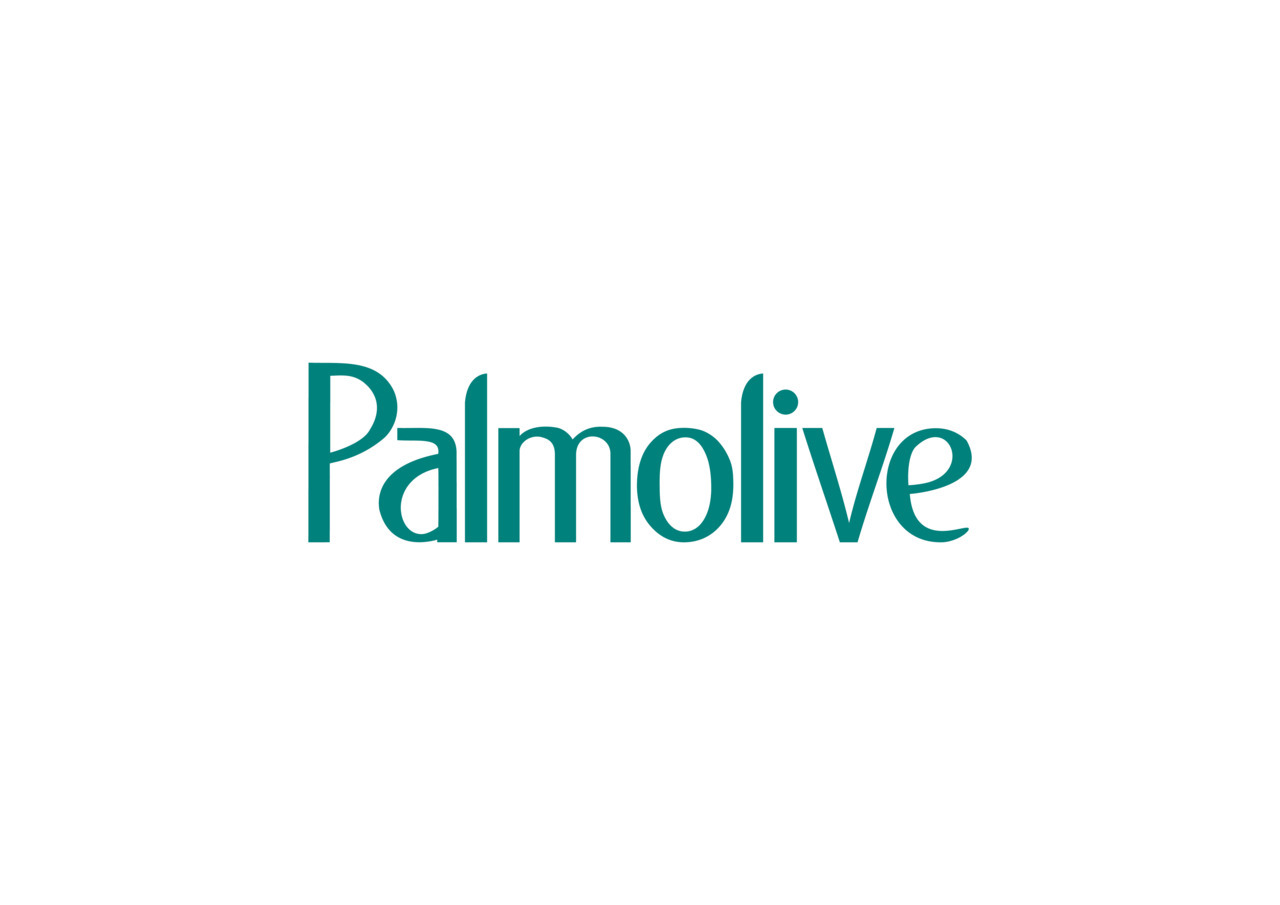 Palmolive Palmolive is a trusted brand for dental and personal care with showergels, soaps, deodorants, shampoos and foam bath products all manufactured using natural oils. This project aimed to rebrand and repackage Palmolive's soap range, increasing its product/ brand value.