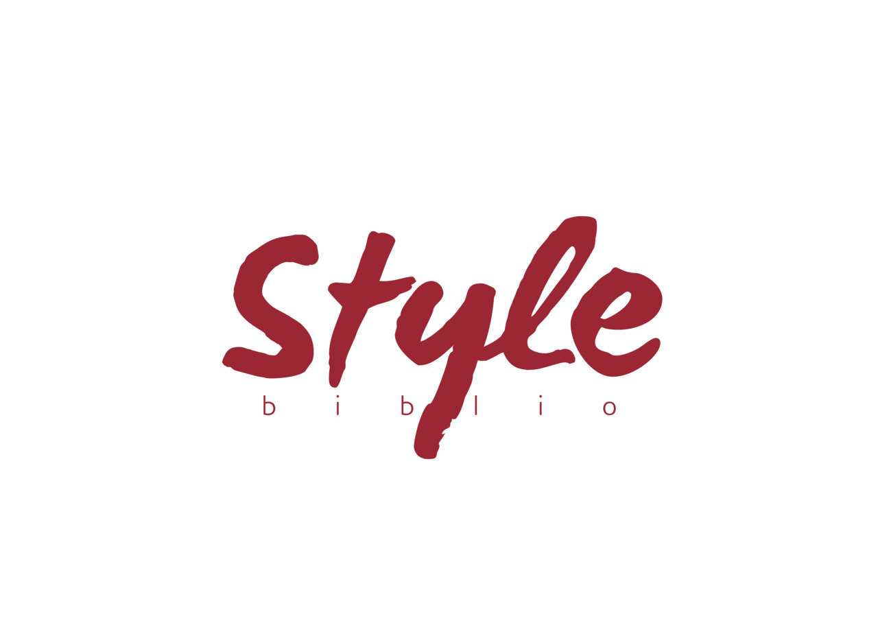 Style Biblio Style Biblio is the interactive mobile magazine that brings the fruit of creativity to the palm of your hand. It comprises three main areas that are eclectically and creatively combined: Fashion, Visual Communication and Current. Available on all mobile platforms including but not limited to iPhone, iPad, Blackberry, Android and various other smart phones, mobile devices and tablets, Style Biblio is your route into the hands, laps and minds of a powerful demographic.