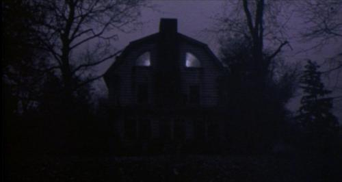 The Amityville Horror (via)