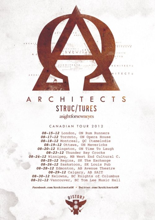 so down for this tour