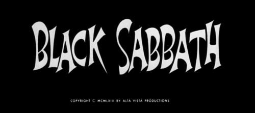 Black Sabbath - Live at Audimax, Berlin, Germany, June 26 1970 What is this that stands before me!? One of the earliest Sabbath bootlegs, featuring alternate arrangements/lyrics. Via Mindbending Music.