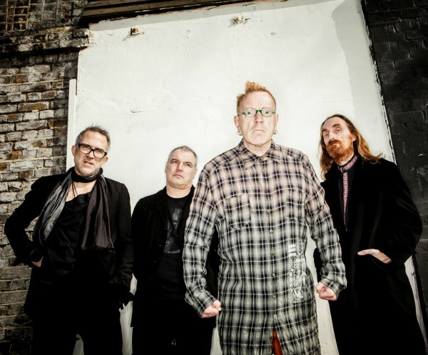 Public Image Ltd. to tour North America later this year in support of 'This Is PiL' [Details]