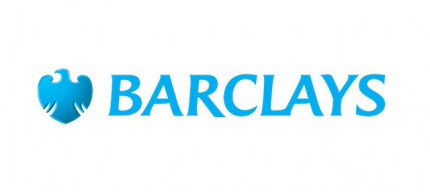 Barclays - Social Recruiting - Bill Boorman