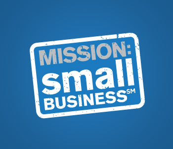 "Help us receive 250 votes on the Mission: Small Business℠ page to get closer to qualifying for a $250,000 Grant. After clicking ""Support"" on the home page, look for our business and vote for us!"