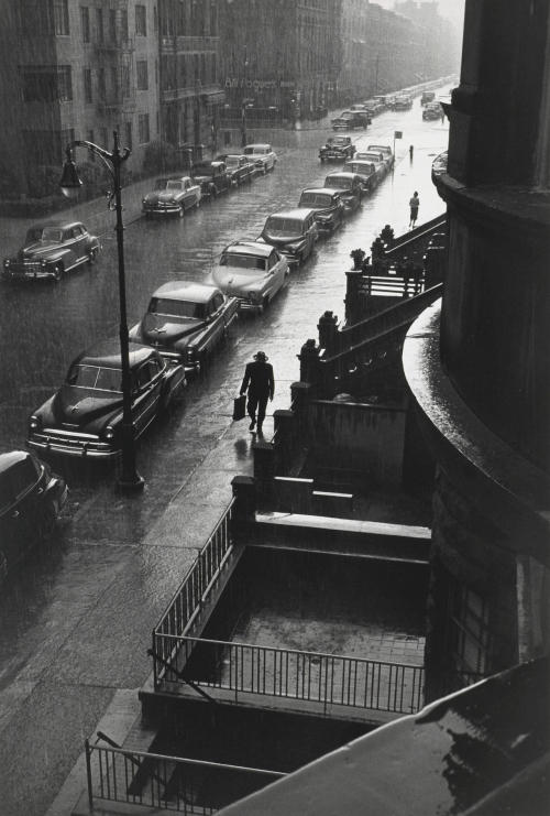 Ruth Orkin