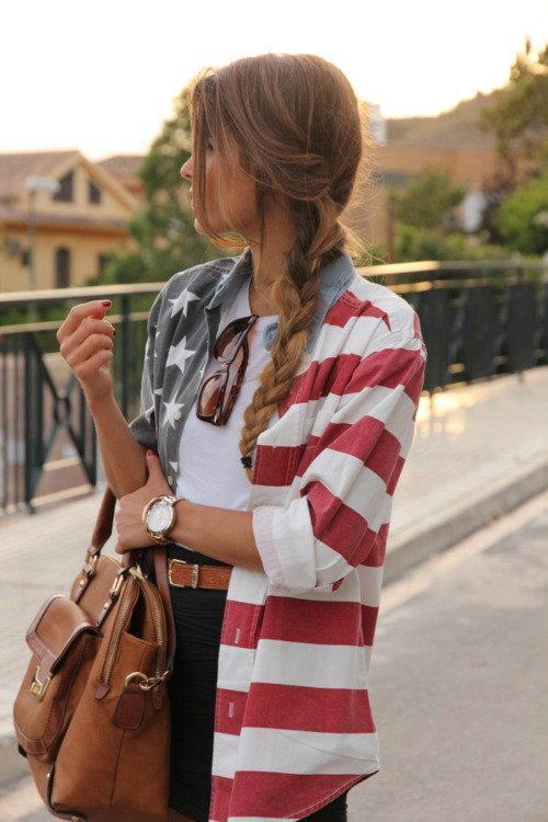 http://hellofellowyellow.tumblr.com/ wispy-hair:  Facebook on We Heart It. http://weheartit.com/entry/29903411