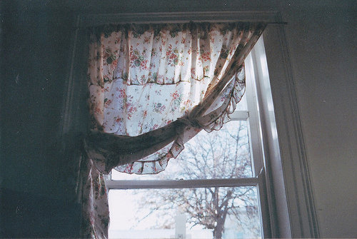 Untitled on We Heart It. http://m.weheartit.com/entry/29083273