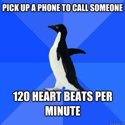 LOL funny haha hilarious meme memes lmao Awkward awkward penguin rofl socially awkward penguin Socially Awkward Penguin Meme