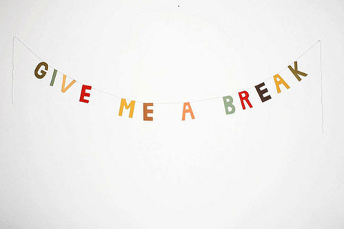 nevver:  Give me a brake