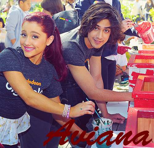 Jariana, Aviana or Davan?   3:5:2