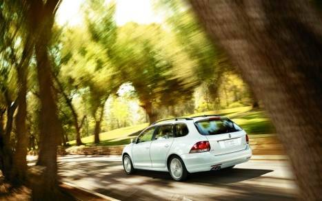 Top 5 Most Fuel-Efficient Cars for Highway Use (Long Trips)