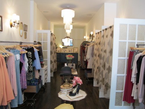Great review of our new store over on What We Like NYC!  The Delights of Dalaga – what we LIKE NYC