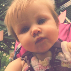 Lux is soo too cute! http://www.onedirection422.tumblr.com  FOLLOW ME!! TRYING TO GET TO 2OO!! http://www.onedirection422.tumblr.com  FOLLOW ME!! TRYING TO GET TO 2OO!! http://www.onedirection422.tumblr.com  FOLLOW ME!! TRYING TO GET TO 2OO!!