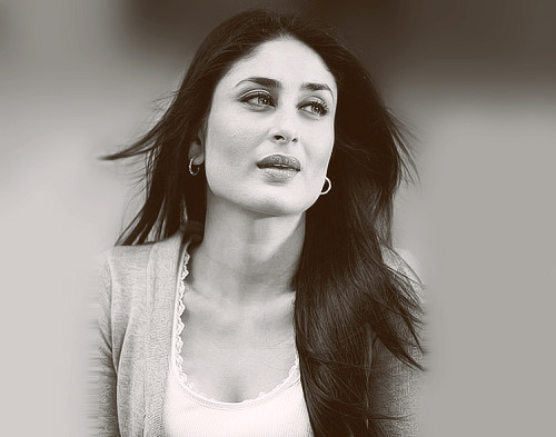 22/100 Favorite Pictures of Kareena Kapoor