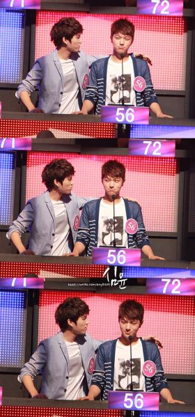 120603 1 vs 100 [recording] | do not edit