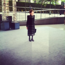 cfda:  Taken with instagram
