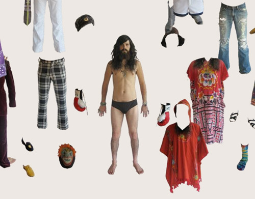 you guys remember the devendra paperdoll you could dress??