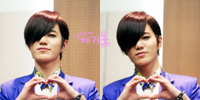 120602 Ilsan fan-signing | Do not edit