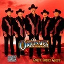 "I am listening to Los Originales de San Juan                   ""cuando lloro el general""                                Check-in to               Los Originales de San Juan on GetGlue.com"