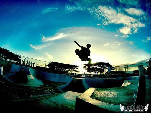 infinite-skating:  via infinite-skating
