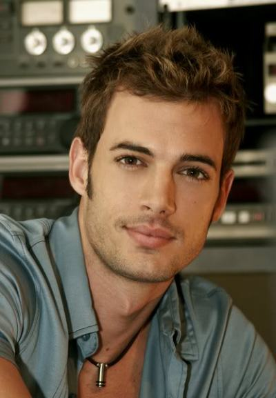 "William Levy as ""Antonio"" in Single Ladies"