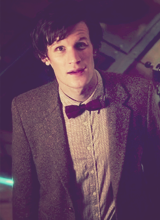 221btotterslane:  30 Days of Who  01. Favorite regeneration of the Doctor-  The one with the TARDIS. I don't have a favorite. My favorite is whatever Doctor I happen to be watching.   Why can't he be real /ENDLESS SOBBING