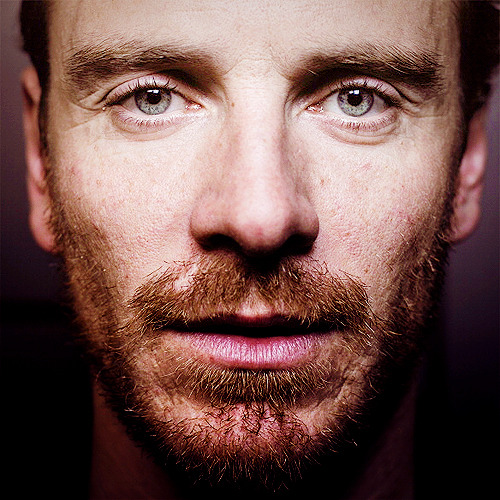 3/50 pictures of Michael Fassbender