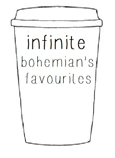 infinite-bohemian:  *this text will not show up on your blog only the photo* i've decided to update my favourites!  to be considered you must reblog this and you must be following me if you like this or aren't following me you won't be considered, sorry!  i will be choosing in 3 days!