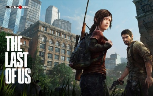 The Last Of Us and God Of War: Ascension Get New Gameplay Trailers They'll be posted shortly, but ending the show was a gameplay trailer of GoW:A and then quite the finale of a gameplay trailer for The Last Of Us demonstrating a few unique and new features not seen before. Be sure to check them out when they go up!