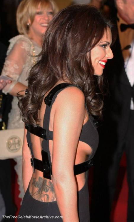 Cheryl Cole paparazzi nipslip photosfree nude picturesLink to photo & video: bit.ly/JhHUnY