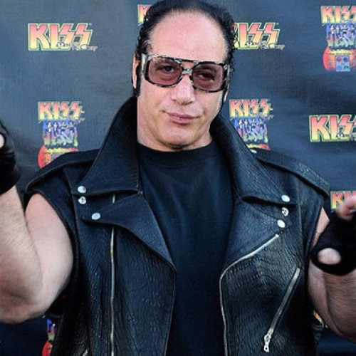 Woody Allen gives Andrew Dice Clay a career boost :: http://movies.yahoo.com/blogs/movie-talk/woody-allen-gives-andrew-dice-clay-career-boost-224843239.html  :: follow #Dice at @TheRealDiceClay (Taken with instagram)