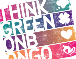 Eco-Friendly visual-Onbongo